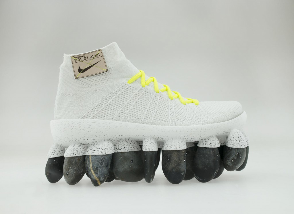 NikeLab_Natural_Motion_Wonder_21_native_1600