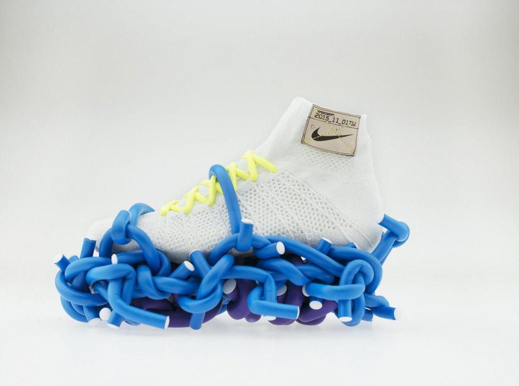 NikeLab_Natural_Motion_Wonder_32_native_1600