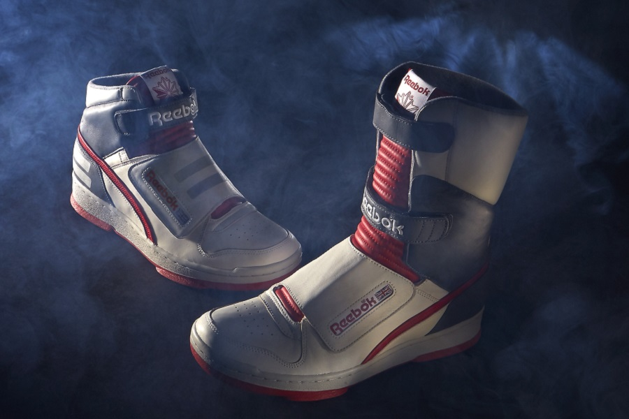 ade72d975fbdb The Reebok Alien Stomper Is Back In Hi and Mid