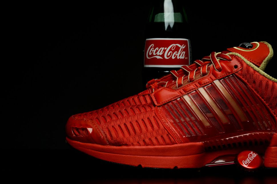 best sneakers d7429 86d47 adidas-climacool-1-x-coca-cola02