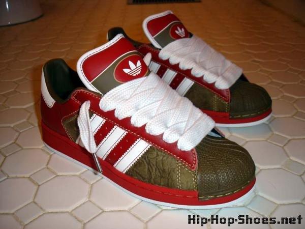 adidas-shelltoe-phillie-blunt