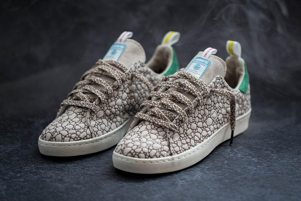 bait-adidas-skateboarding-stan-smith-vulc-420-1