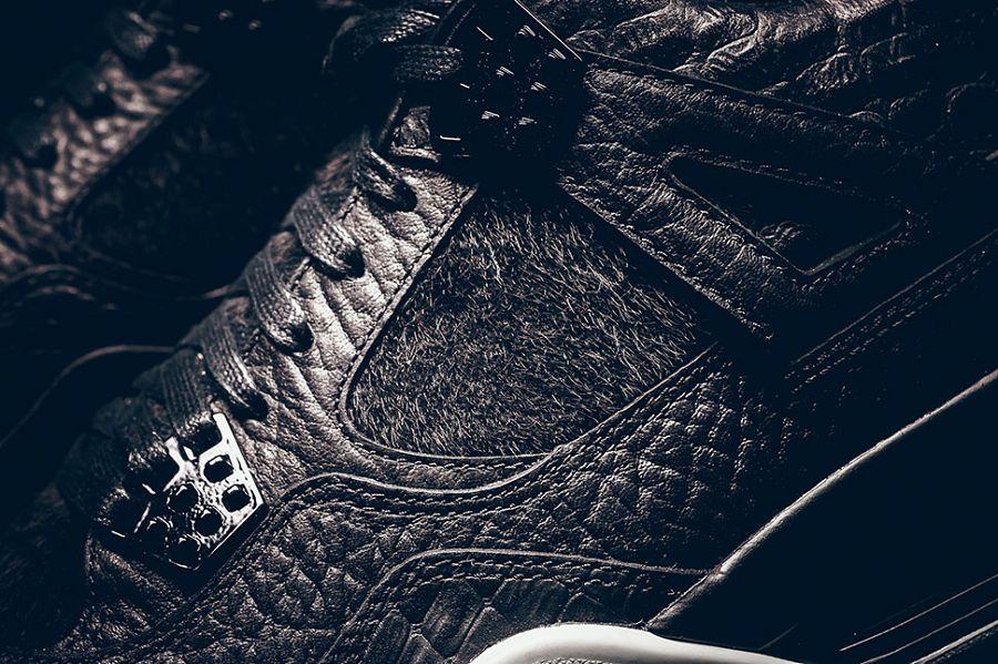 k-Air-Jordan-4-Retro-Premium-Pinnacle-Black-1