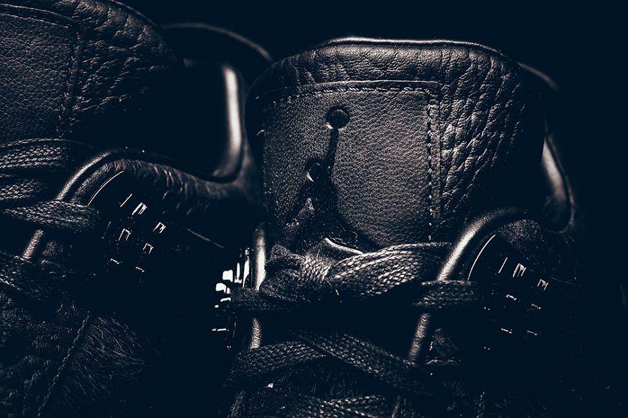 k-Air-Jordan-4-Retro-Premium-Pinnacle-Black-3