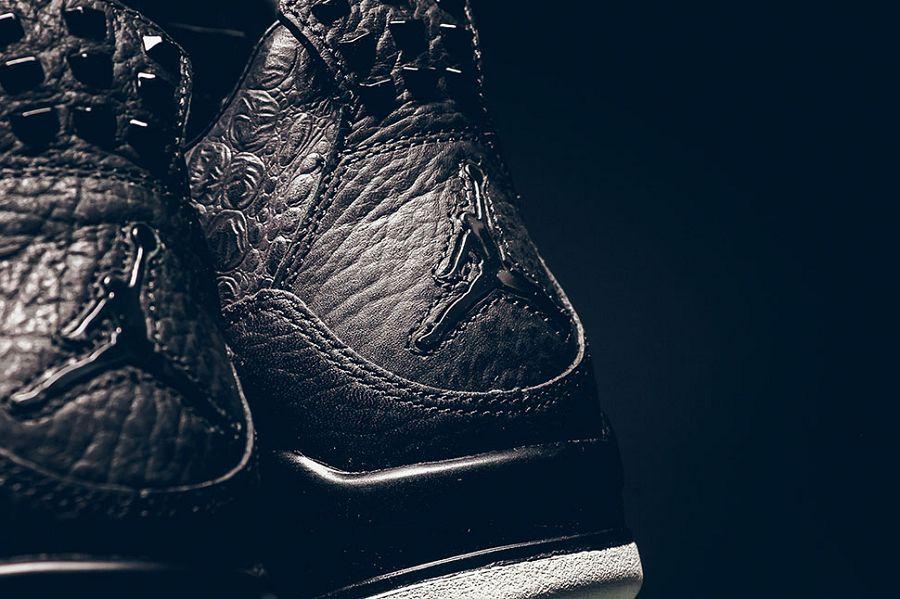 k-Air-Jordan-4-Retro-Premium-Pinnacle-Black-5