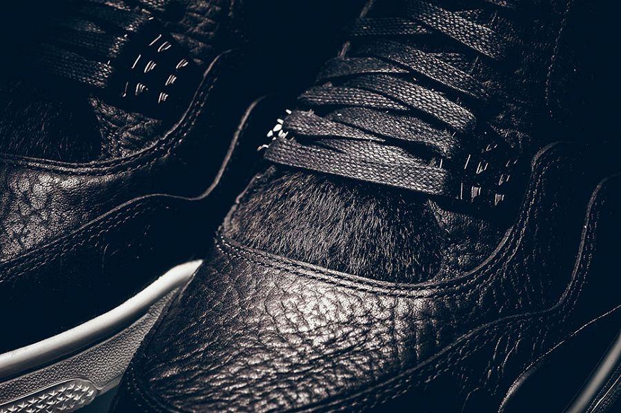 k-Air-Jordan-4-Retro-Premium-Pinnacle-Black-6