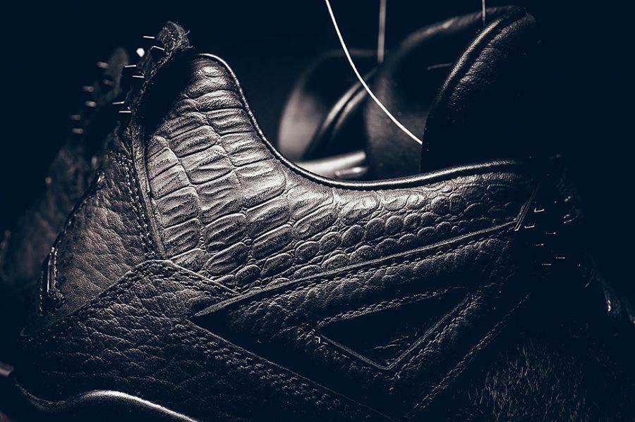 k-Air-Jordan-4-Retro-Premium-Pinnacle-Black-8