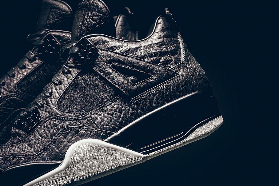 k-Air-Jordan-4-Retro-Premium-Pinnacle-Black