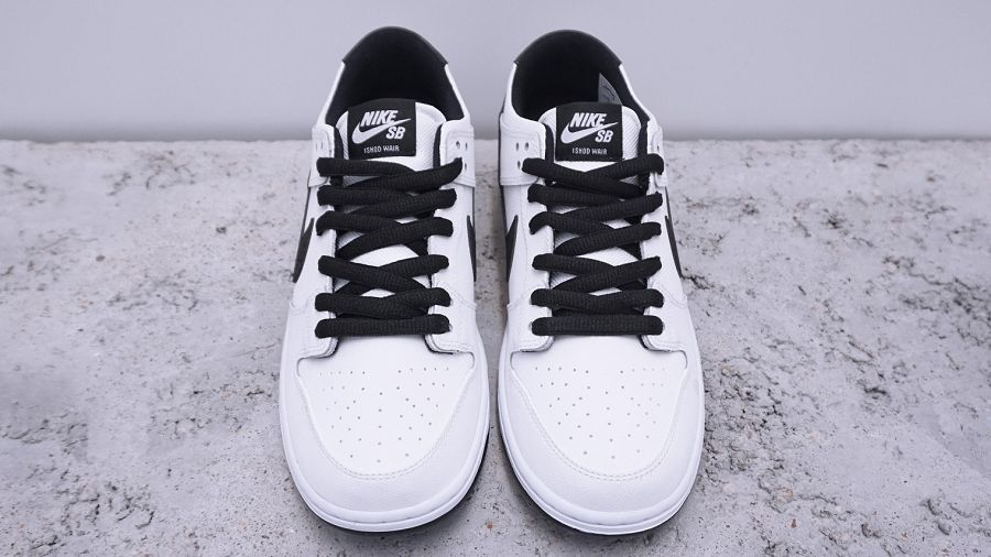 748b6a526f4b Nike SB Is Keeping The Latest Colorway Of The