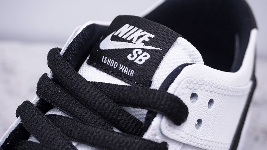 k-Dunk-Low-Pro-IW-White-Black5-1520x855