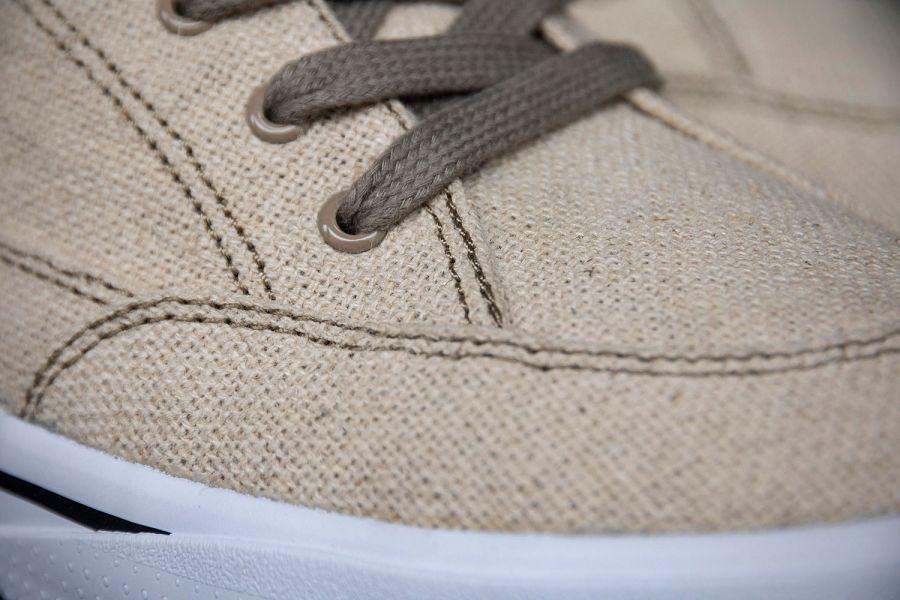 k-Nike SB Zoom GTS 420 Hemp Khaki Black White d2