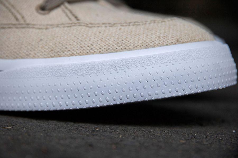 k-Nike SB Zoom GTS 420 Hemp Khaki Black White d4