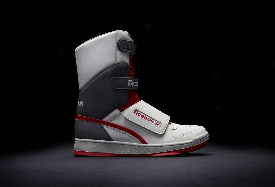 The Reebok Alien Stomper Is Back In Hi And Mid 5bad484fb