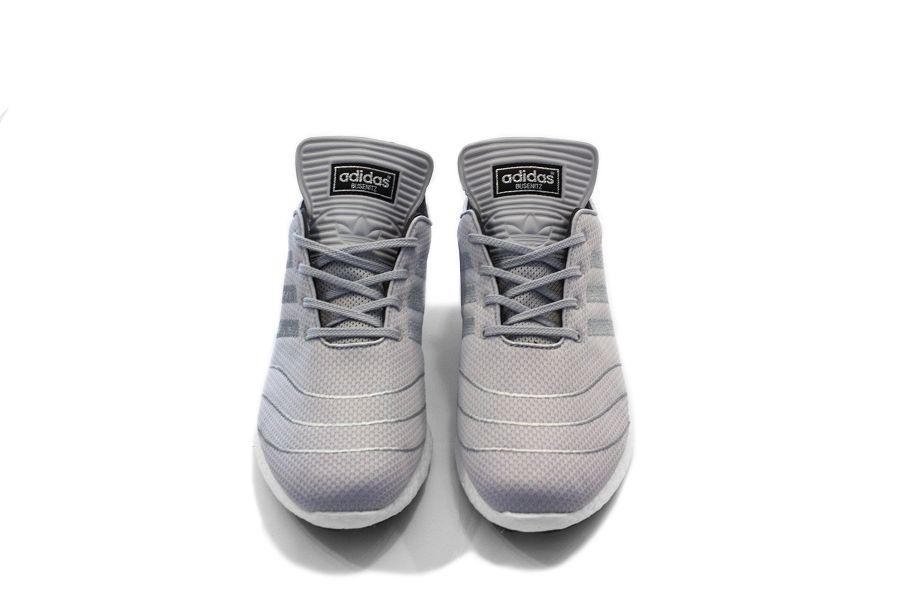 k-adidas-skateboarding-busenitz-pure-boost-grey-02