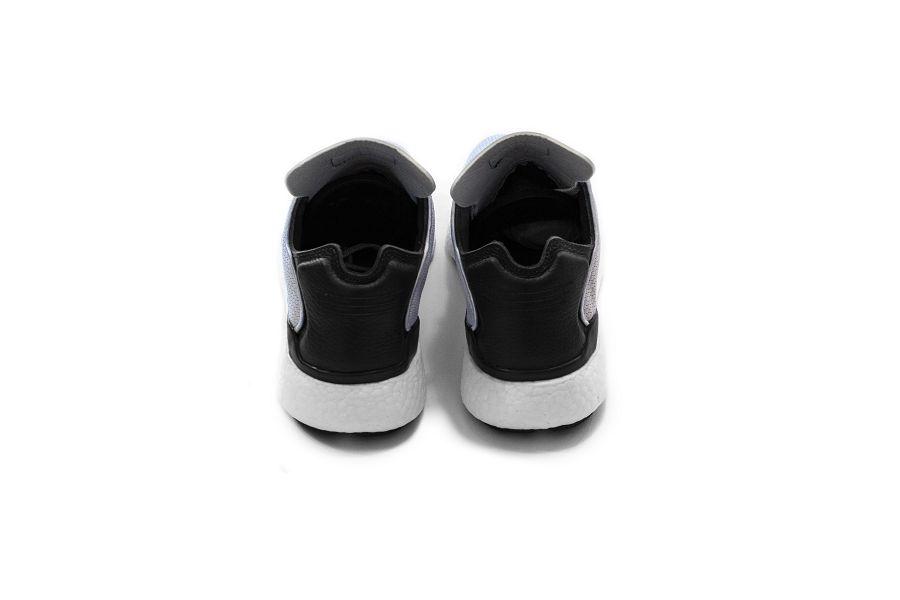 k-adidas-skateboarding-busenitz-pure-boost-grey-03