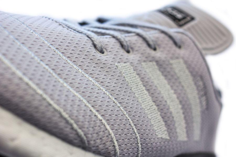 k-adidas-skateboarding-busenitz-pure-boost-grey-04