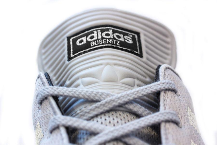 k-adidas-skateboarding-busenitz-pure-boost-grey-05