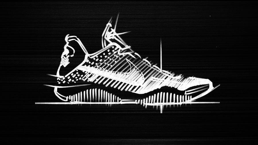 sports shoes 5f951 4d371 k-kobe-11-muse-eric-avar-5