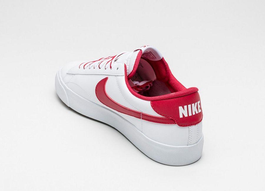 k-nike-tennis-classic-white-red-3
