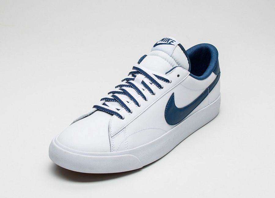 k-xnike-tennis-classic---white-navy-2.jpg.pagespeed.ic.7ywGSqF_v6