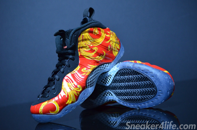 nike-air-foamposite-one-supreme-2
