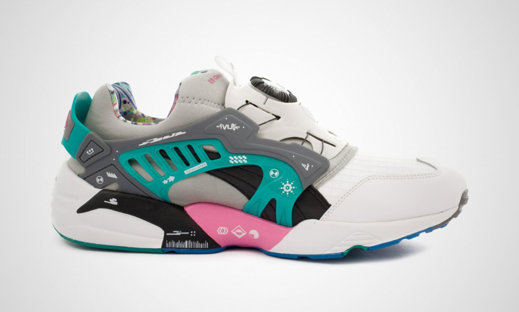 puma-disc-by-graphersrock_01-361378-01-3
