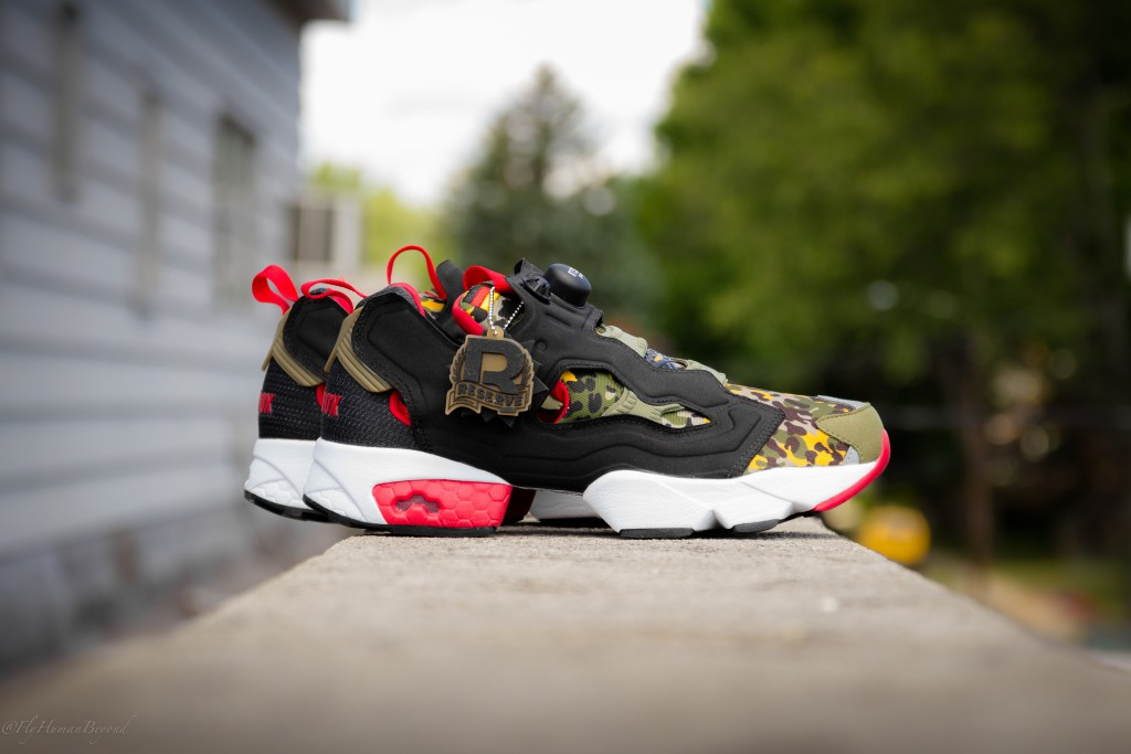 pump-fury-collab-10