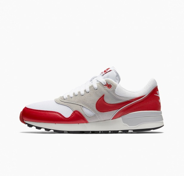 652989-106_nike_air_odyssey_white_red-1_617x589