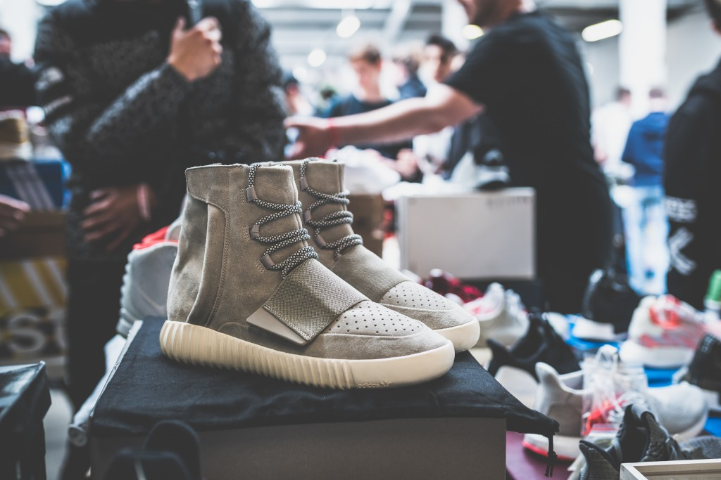 CREPECITY_FOR_SNEAKERSMAG_BY_KNUCKLERKANE_RECAP-17
