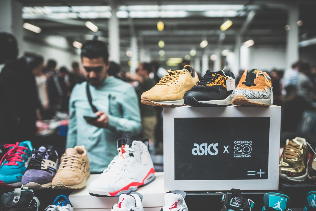 CREPECITY_FOR_SNEAKERSMAG_BY_KNUCKLERKANE_RECAP-2