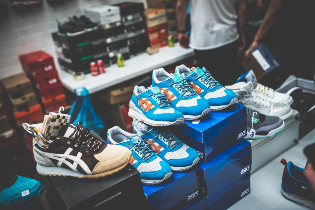 CREPECITY_FOR_SNEAKERSMAG_BY_KNUCKLERKANE_RECAP-21