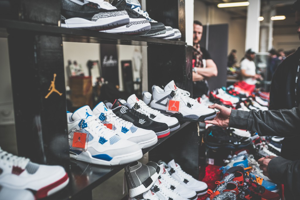 CREPECITY_FOR_SNEAKERSMAG_BY_KNUCKLERKANE_RECAP-25