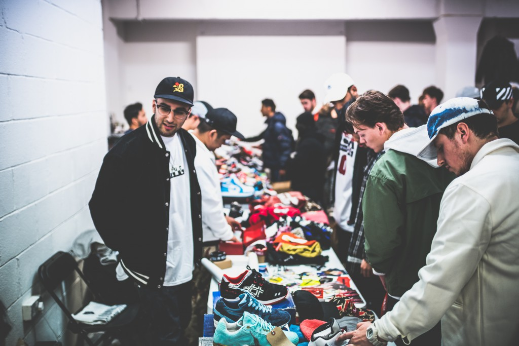 CREPECITY_FOR_SNEAKERSMAG_BY_KNUCKLERKANE_RECAP-33