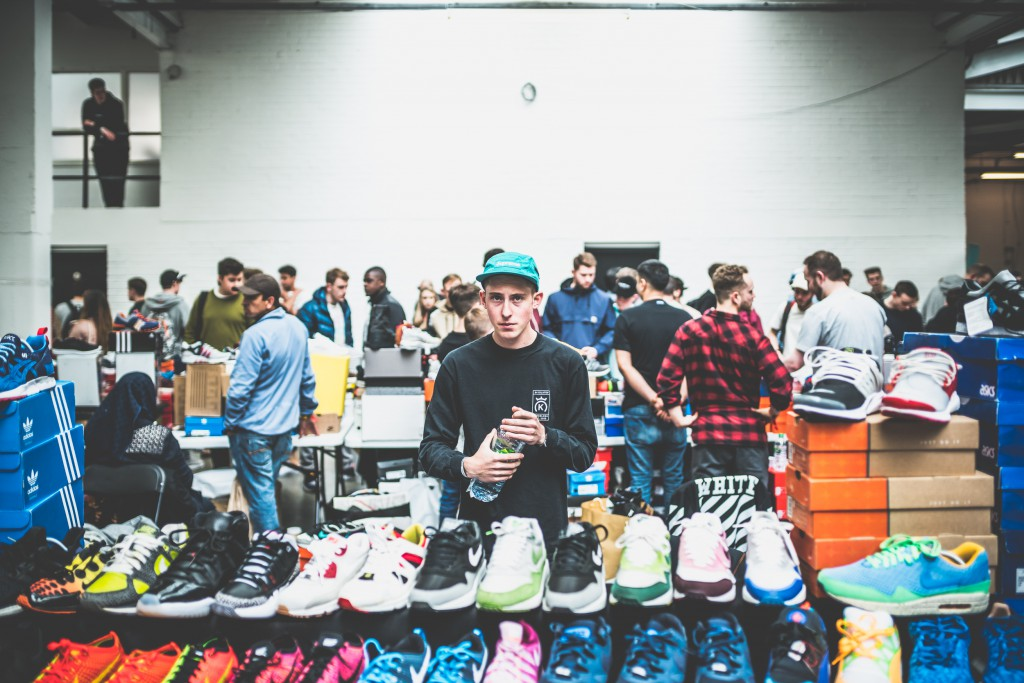 CREPECITY_FOR_SNEAKERSMAG_BY_KNUCKLERKANE_RECAP-40
