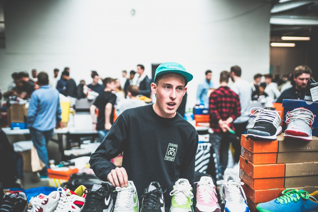 CREPECITY_FOR_SNEAKERSMAG_BY_KNUCKLERKANE_RECAP-41