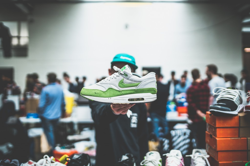 CREPECITY_FOR_SNEAKERSMAG_BY_KNUCKLERKANE_RECAP-42