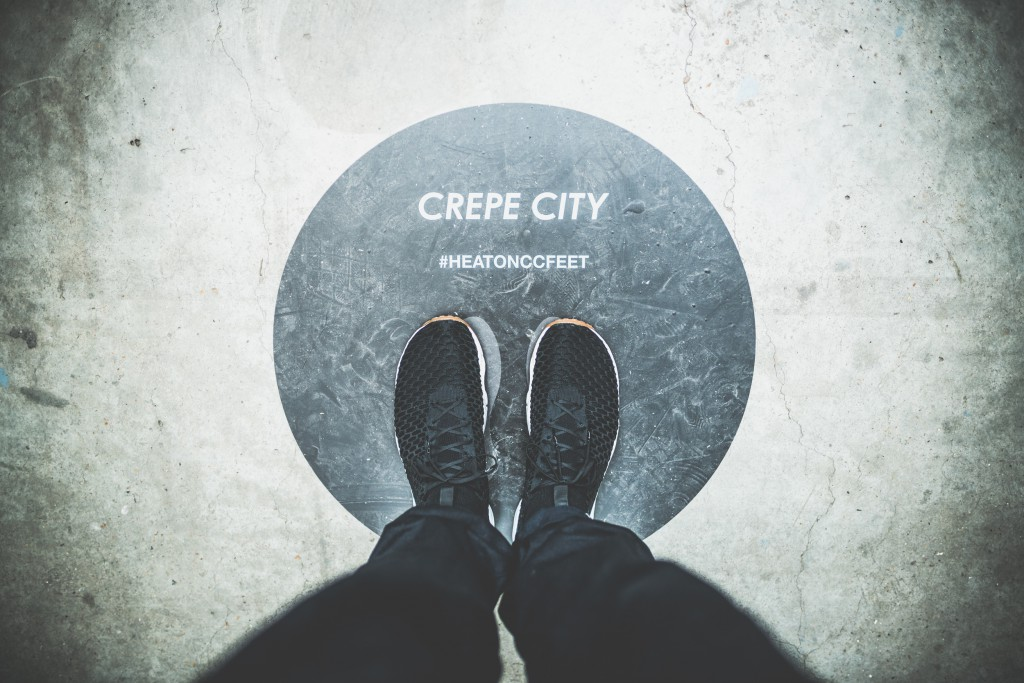 CREPECITY_FOR_SNEAKERSMAG_BY_KNUCKLERKANE_RECAP-44