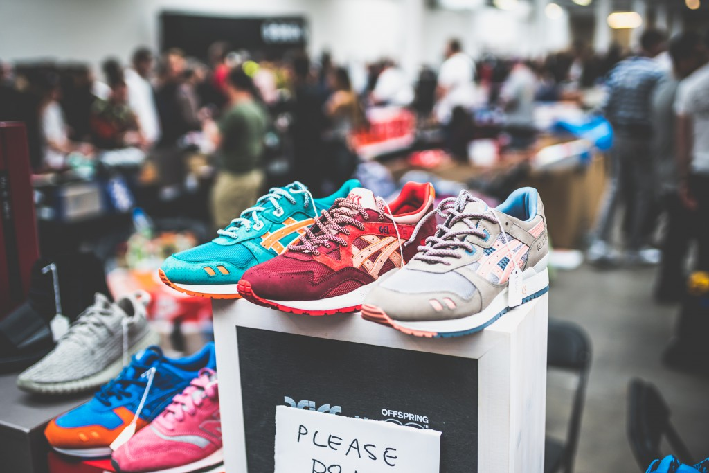CREPECITY_FOR_SNEAKERSMAG_BY_KNUCKLERKANE_RECAP-46