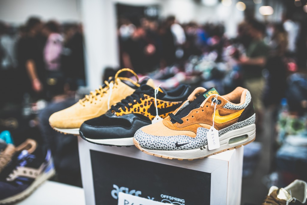 CREPECITY_FOR_SNEAKERSMAG_BY_KNUCKLERKANE_RECAP-48