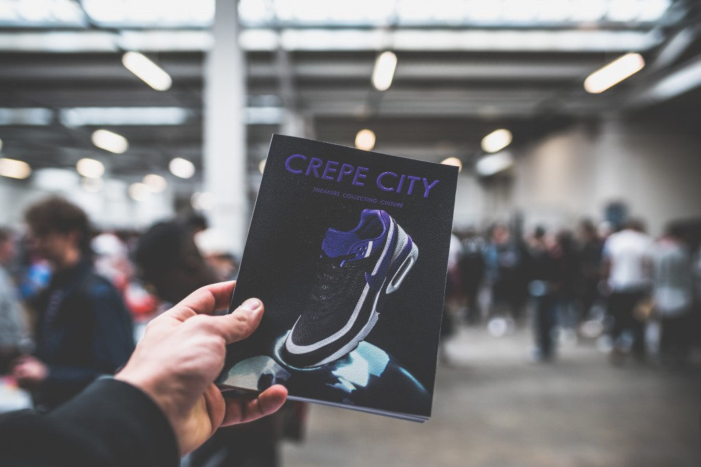 CREPECITY_FOR_SNEAKERSMAG_BY_KNUCKLERKANE_RECAP-56