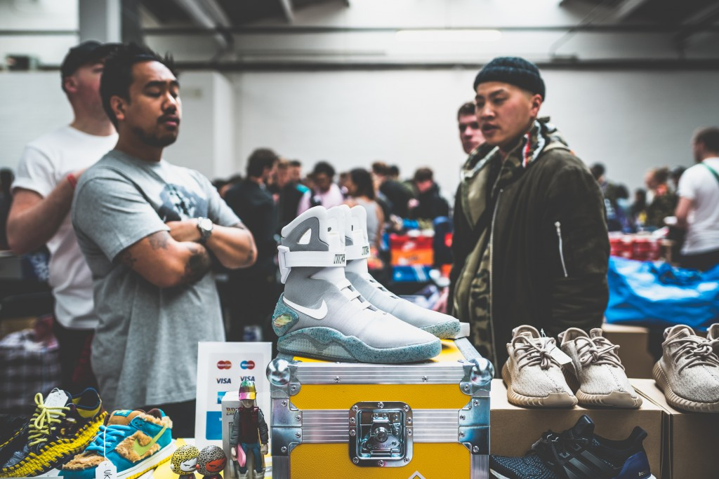 CREPECITY_FOR_SNEAKERSMAG_BY_KNUCKLERKANE_RECAP-57