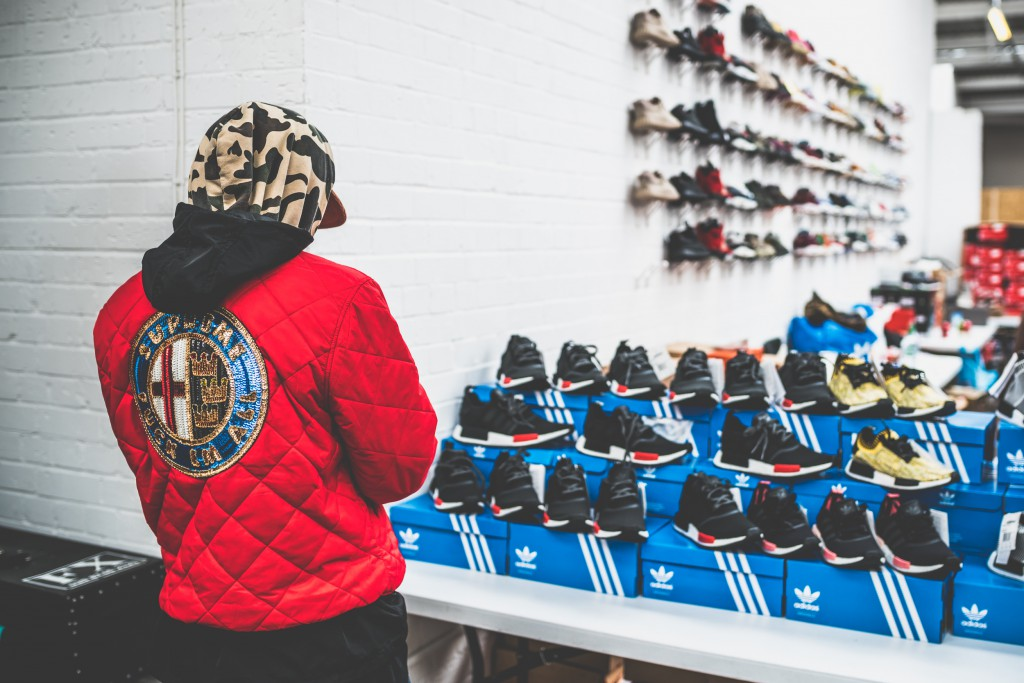 CREPECITY_FOR_SNEAKERSMAG_BY_KNUCKLERKANE_RECAP-59