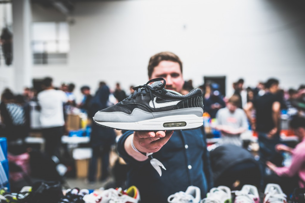 CREPECITY_FOR_SNEAKERSMAG_BY_KNUCKLERKANE_RECAP-64