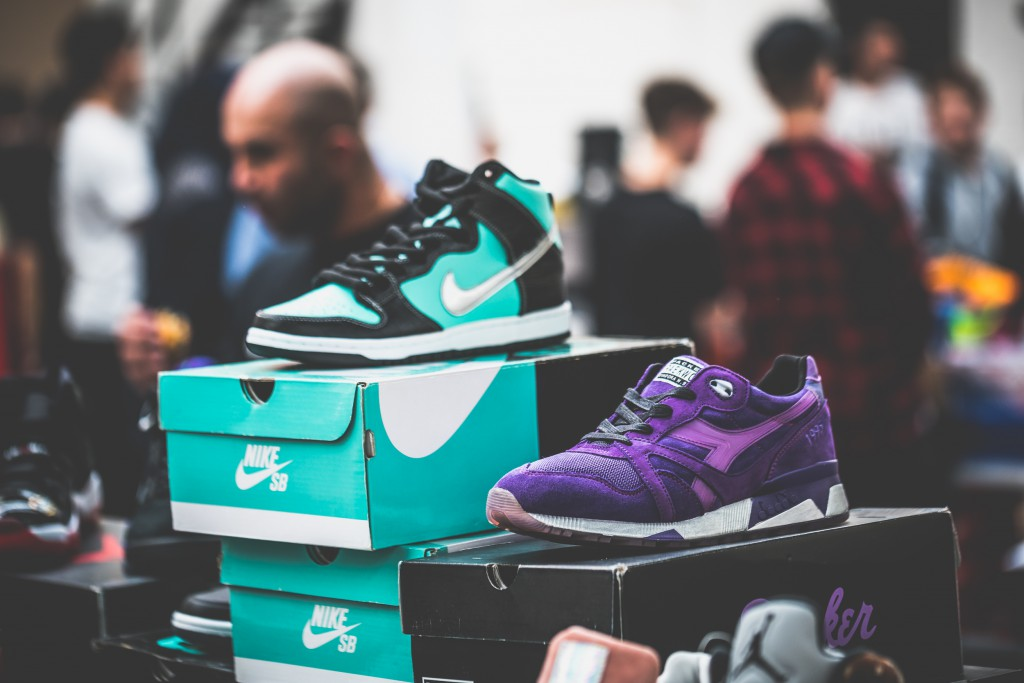 CREPECITY_FOR_SNEAKERSMAG_BY_KNUCKLERKANE_RECAP-67