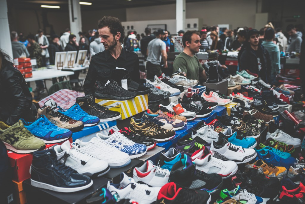 CREPECITY_FOR_SNEAKERSMAG_BY_KNUCKLERKANE_RECAP-8