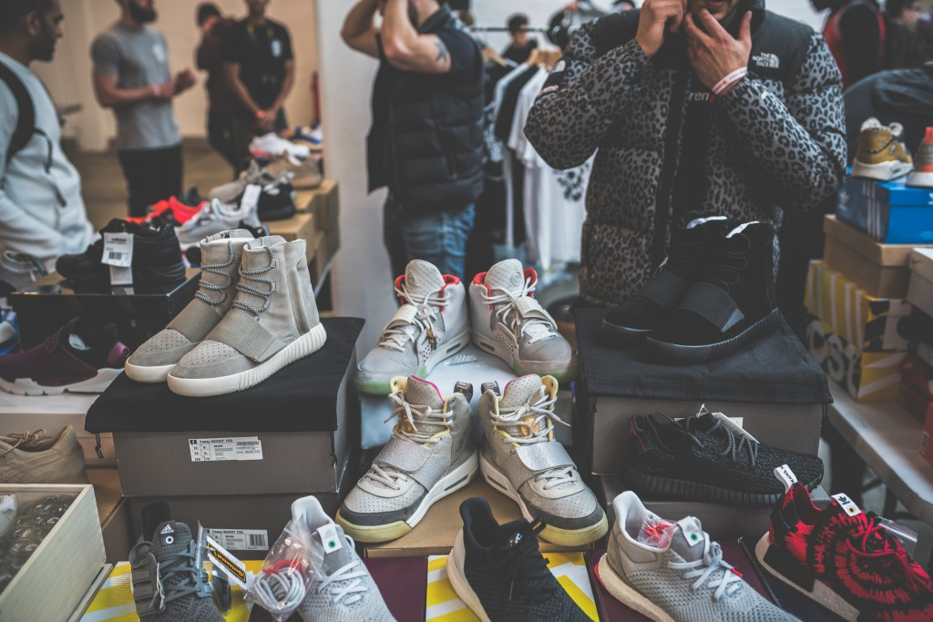 CREPECITY_FOR_SNEAKERSMAG_BY_KNUCKLERKANE_RECAP-9