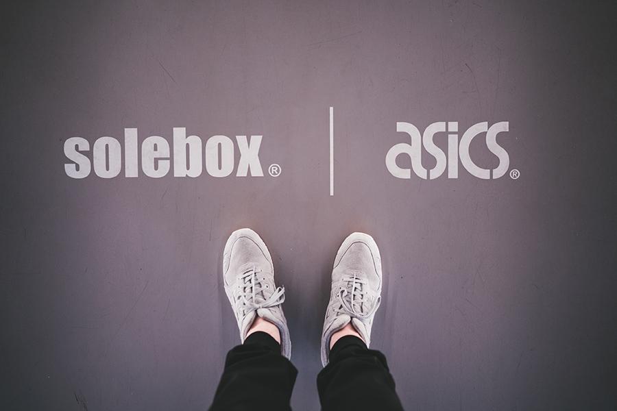 Solebox-Asics-06712