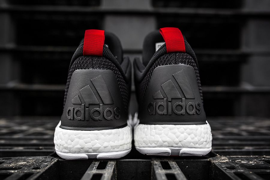 k-adidas-crazylights-white-black-red-5