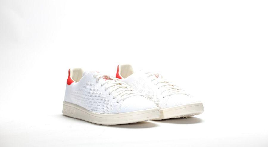 k-afew-store-sneaker-adidas-stan-smith-og-primeknit-r-white-chalkwhite-34