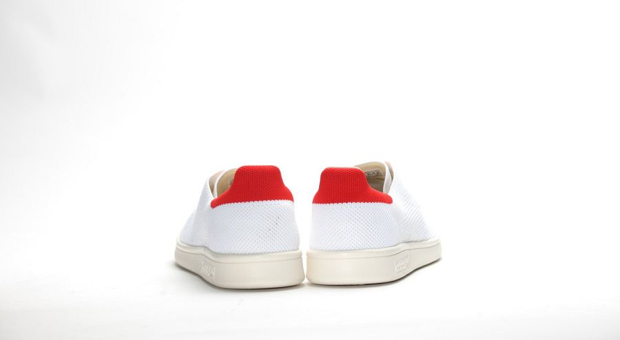 k-afew-store-sneaker-adidas-stan-smith-og-primeknit-r-white-chalkwhite-35